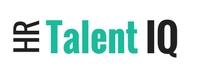 HR Talent IQ